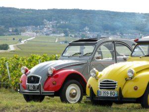 57fcfdd6e0d26-patrimoine-remois-et-paysage-viticole-balade-en-2cv