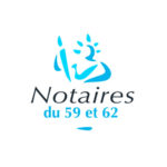 notaires-59-62